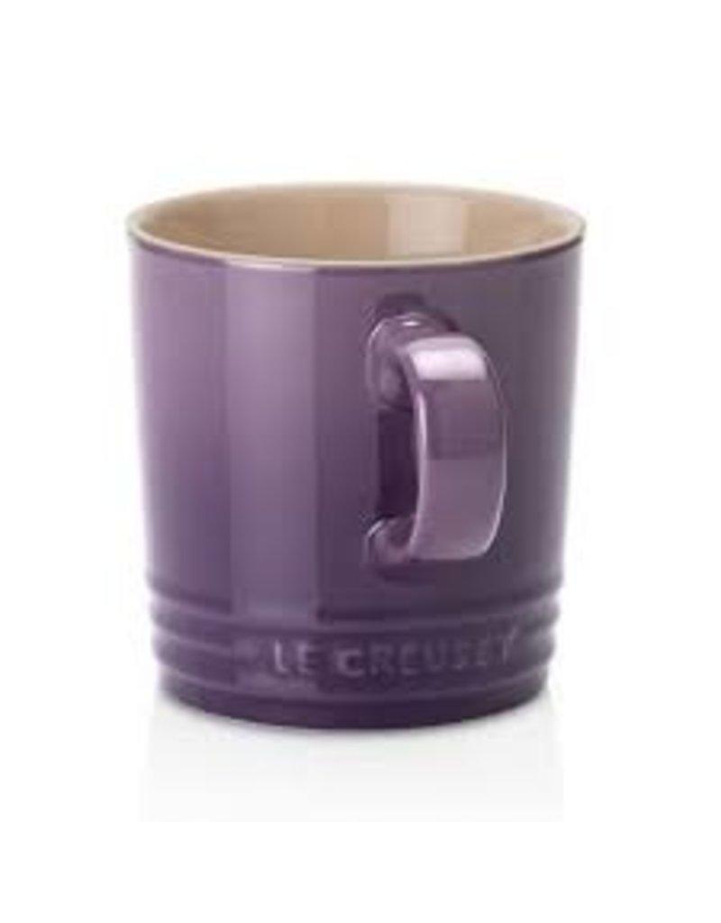 Le Creuset Le Creuset Mok Ultra Violet 350 ml