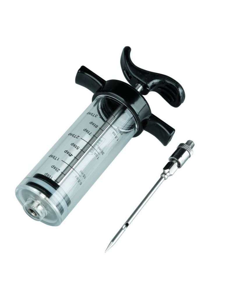 Ibili Injecteur 23 cm