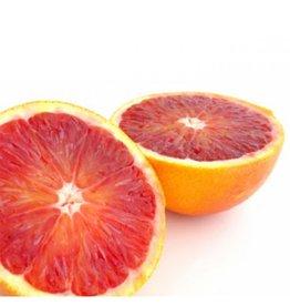 Foodelicious Balsamico met Bloedsinaasappel