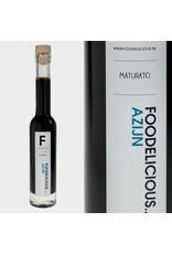 Foodelicious Balsamico Maturato