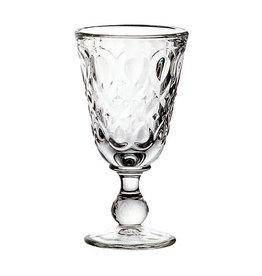 La Rochere Wijnglas Lyonnais 23 cl