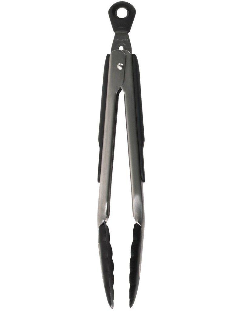 OXO Serveer-/grilltang nylon  23 cm
