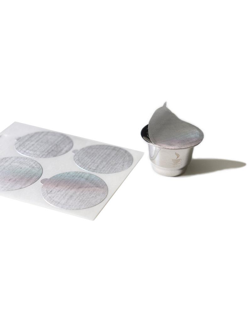 Gefu Reserve aromasticker 80 stuks  CONSCIO