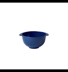 Rosti Vergiet Margrethe Indigo 1,5 liter