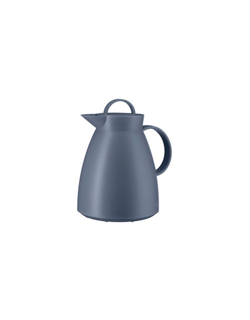 Alfi Alfi Dan Indigo blauw 1 litr