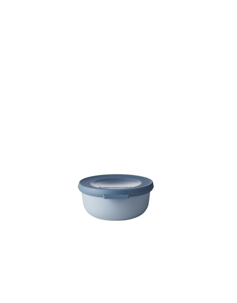 Mepal Multikom 350 ml Nordic Blue