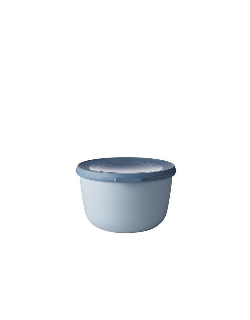 Mepal Multikom 1000 ml Nordic Blue