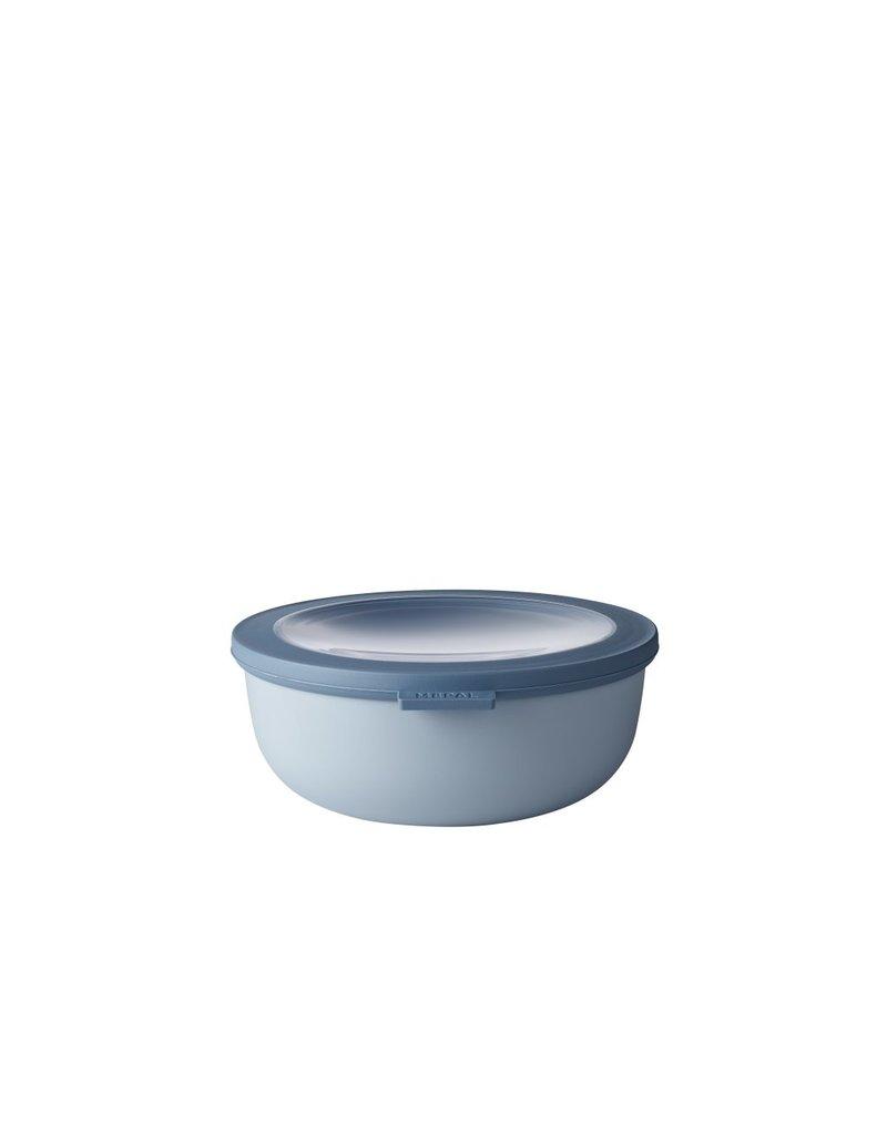 Mepal Multikom 1250 ml Nordic Blue