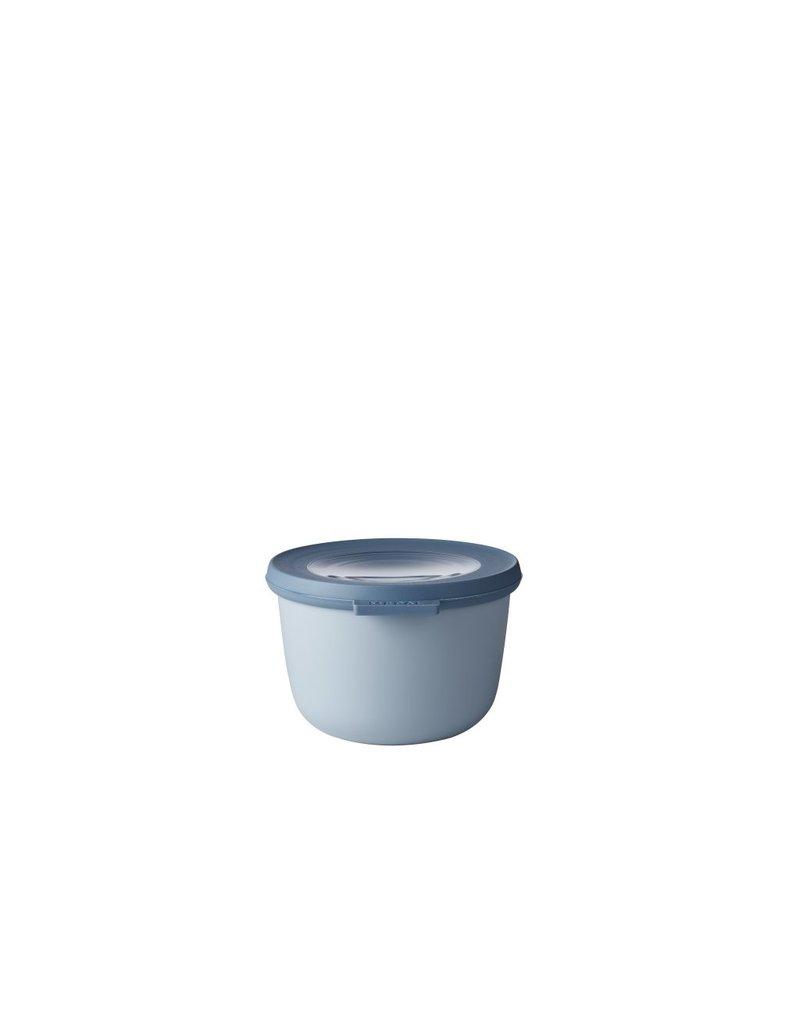 Mepal Multikom 500 ml Nordic Blue
