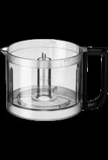 KitchenAid KitchenAid Mini Foodprocessor 830 ml Keizerrood