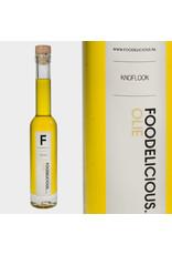 Foodelicious Knoflook Olie 225ml
