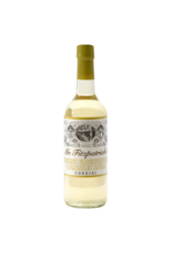 Mr. Fitzpatrick Mr. Fitzpatric Elderflower& Applel 500 ml