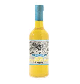 Mr. Fitzpatrick Mr. Fitzpatric Lemon Cucumber & Mint 500 ml