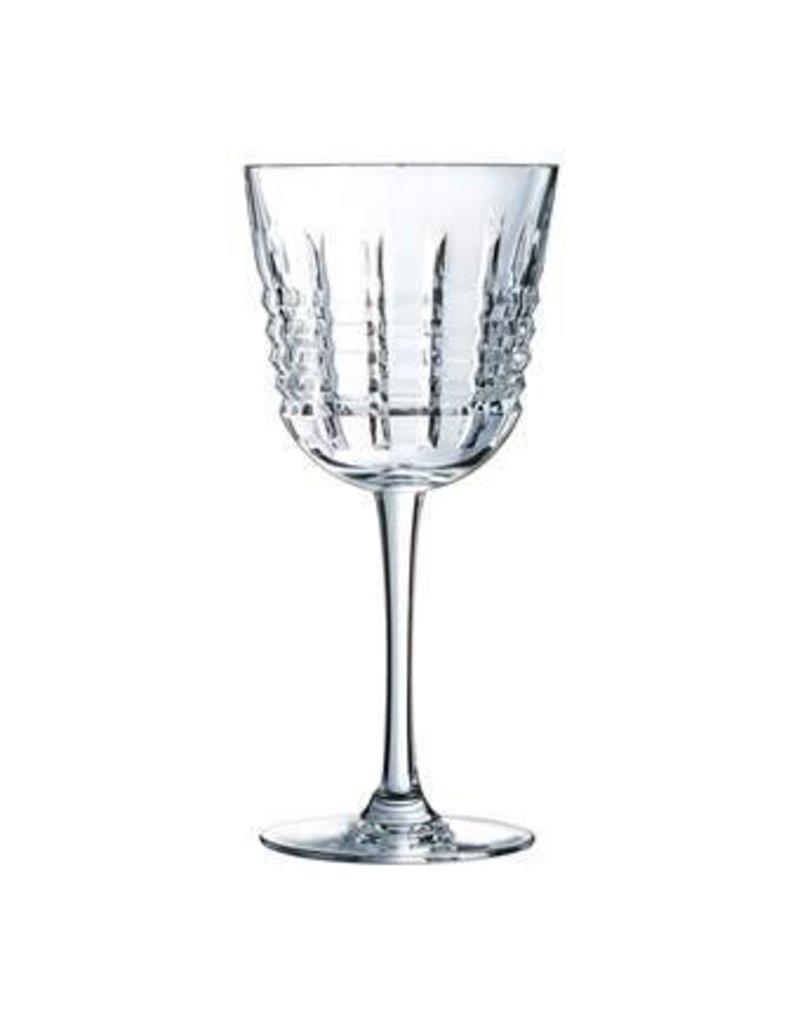 Cristal d'Arques  Rendez-vous Witte Wijnglas 25 cl
