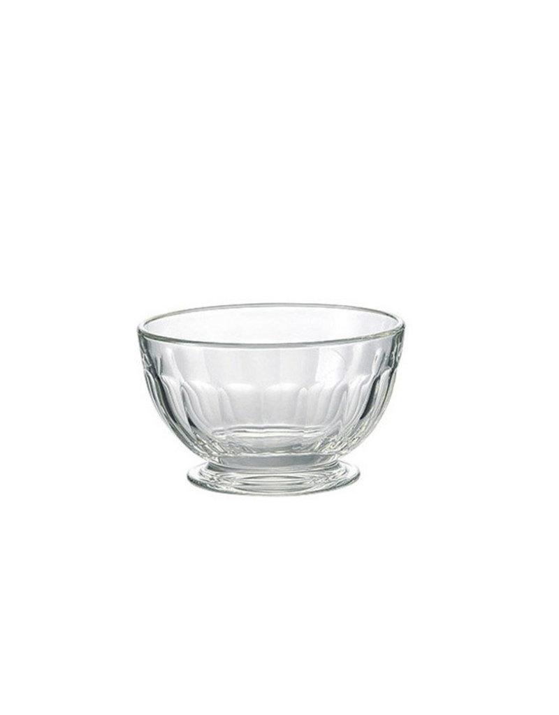 La Rochere La Rochère Schaal Périgord Glas 50 cl