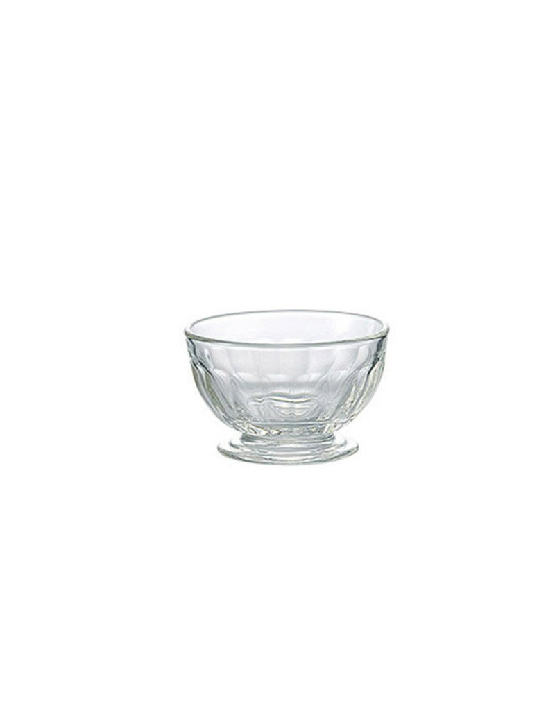 La Rochere La Rochère Schaaltje Périgord Glas 15 cl