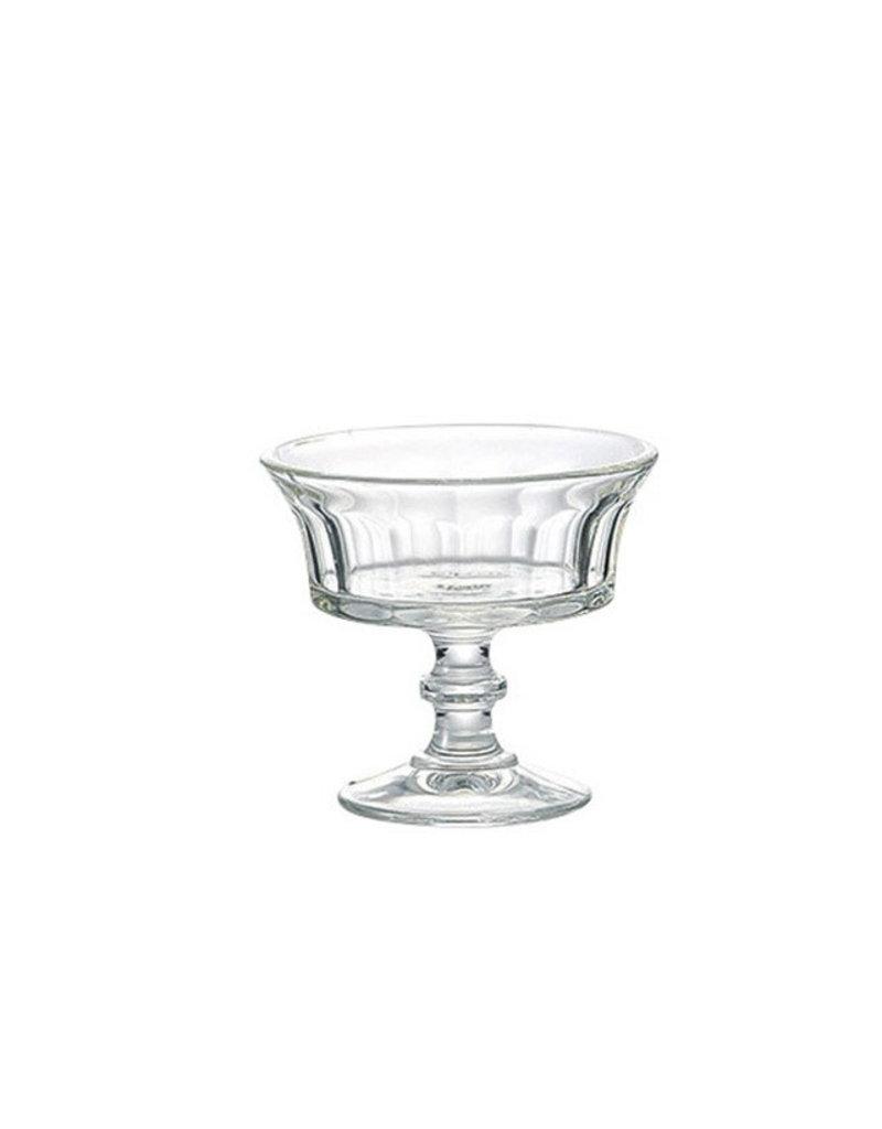 La Rochere La Rochère Champagne coupe - IJscoupe  22 cl