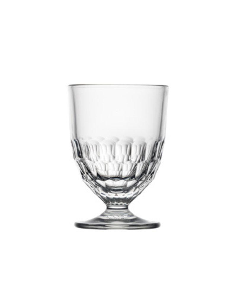 La Rochere La Rochère Artois Wijnglas 22 cl