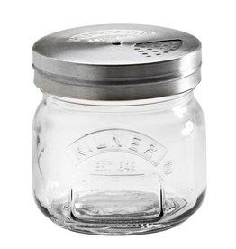 Kilner Kilner Strooipotje 250 ml
