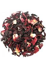 Hibiscus Sudan Grof