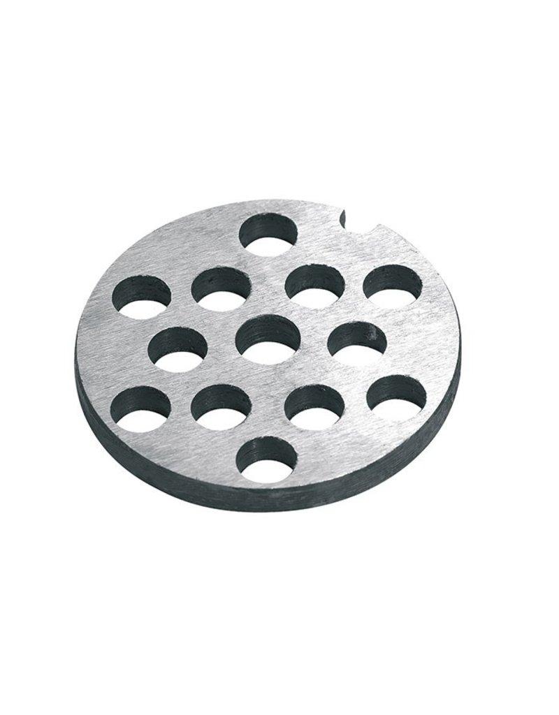 Westmark Schijf voor vleesmolen nr. 10, 8 mm