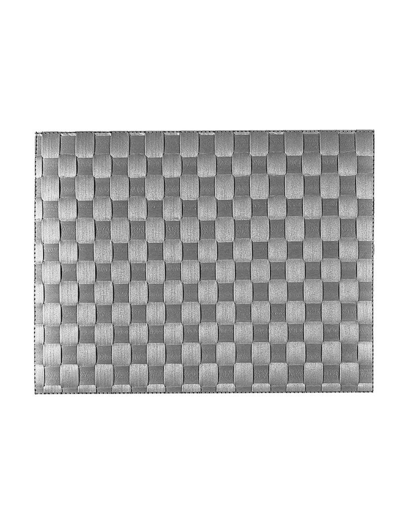 Saleen Saleen Placemat Slate 45 x 30 cm