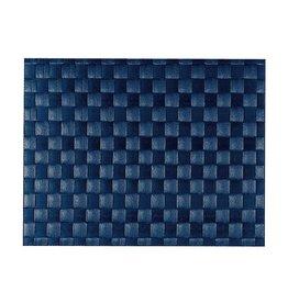 Saleen Saleen Placemat Cobalt Blue 45 x 30