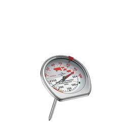 Küchenprofi Kuchenprofi Braad / Oven Thermometer