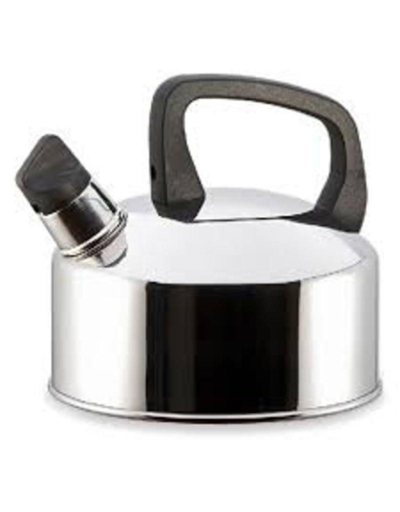 Habonne Habonne Classic Fluitketel 1.75 liter