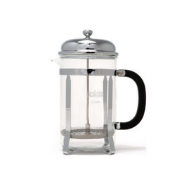La Cafetière Cafetiere Classic Koffiepot 12 kops