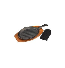 Grillpro Fajita pan
