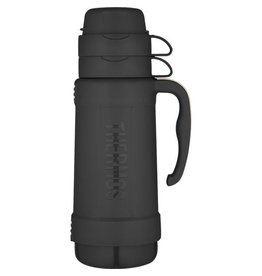 Thermos Thermos Eclipse 1.8 ltr