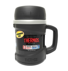 Thermos Thermos Eclipse Food jar