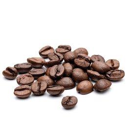 Italian Espresso kilo
