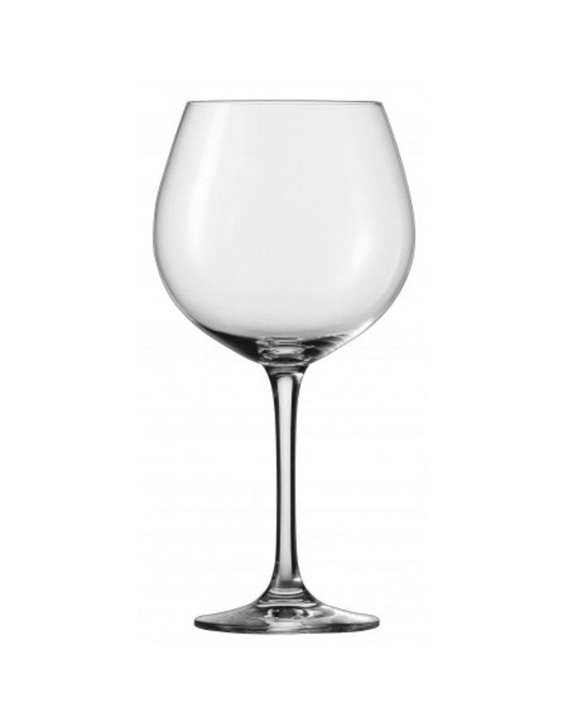 Scott Zwiesel Burgundy Wijn - Cocktail Glas 800 ml
