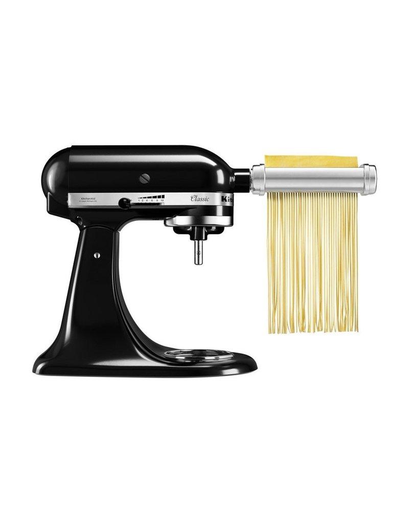 KitchenAid KitchenAid Pasta Set