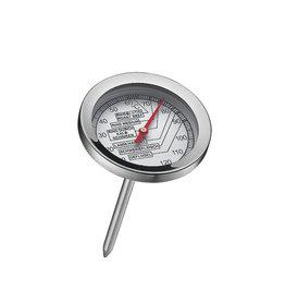 Küchenprofi Kuchenprofi Braadthermometer
