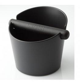 Cafelat Tubbi uitklopbak 16,5 cm