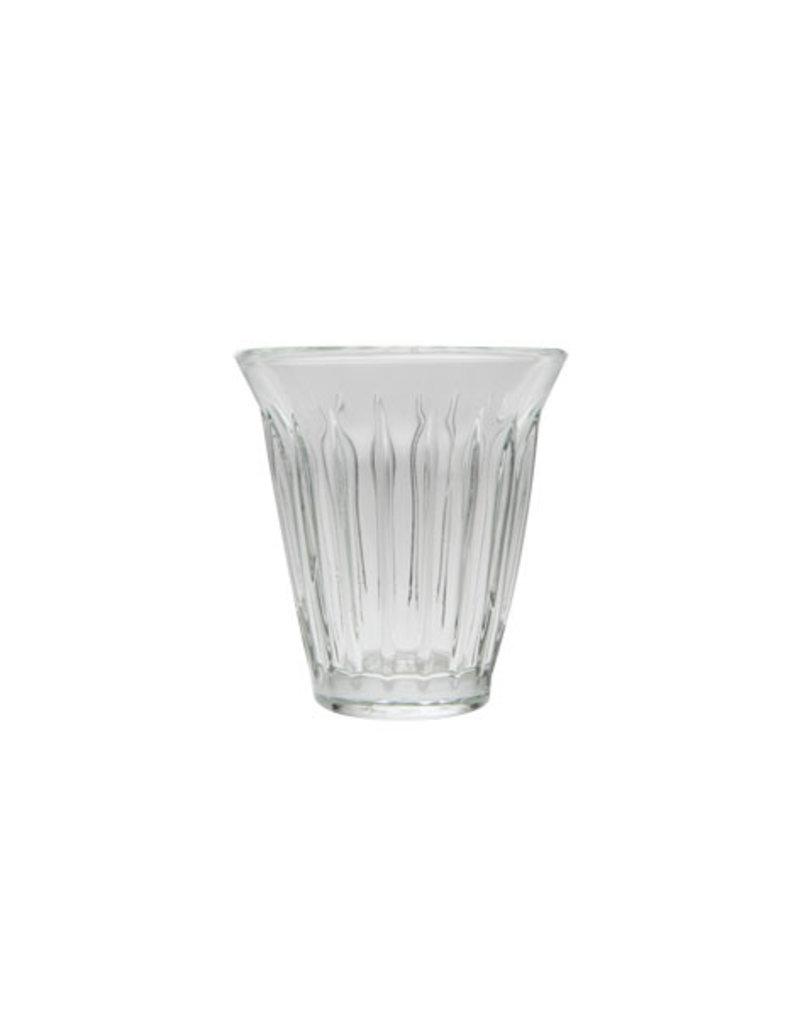 La Rochere Glas Zinc 20 cl