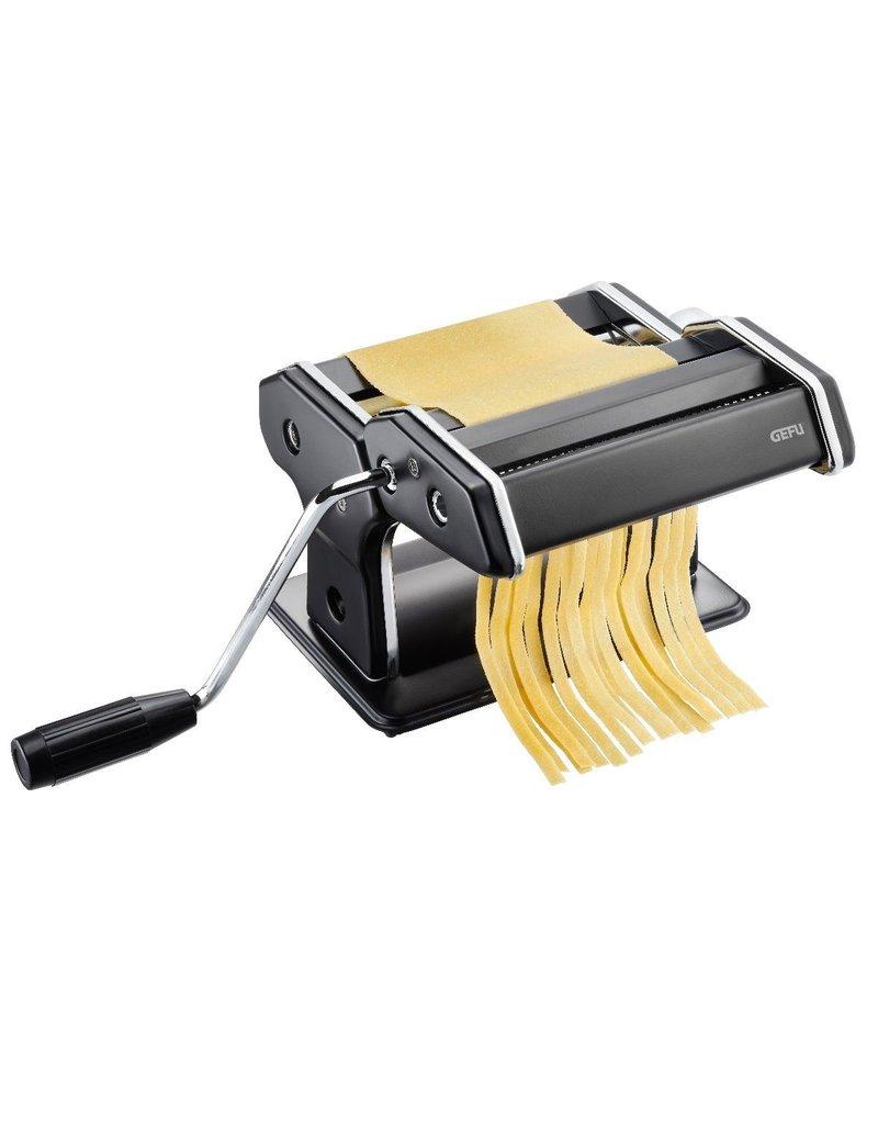 Gefu GEFU Pastamachine Matzwart