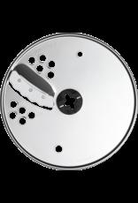 KitchenAid Foodprocessor 2,1 ltr Onyx Zwart