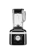 KitchenAid Artisan Blender K400 Onyx black
