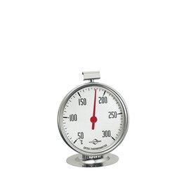 Küchenprofi Kuchenprofi Oventhermometer