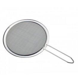 "Küchenprofi Spatdeksel ""Deluxe"" 33 cm Kuchenprofi"