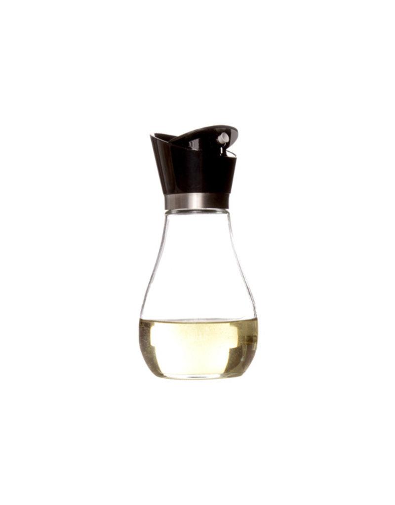 Cosy & Trendy Olie- of azijn fles 38cl