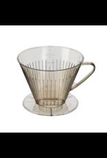 Westmark Koffiefilterhouder nr 4