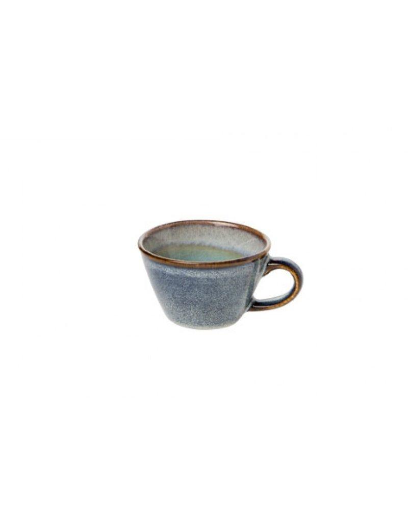 Divino espresso kopje 7.5 x 4.8 cm 10 cl