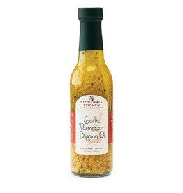 Stonewall Kitchen Garlic Parmezan Dipping Oil