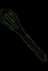 Kuchenprofi Garde 25 cm
