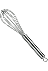 Kuchenprofi Garde 30 cm